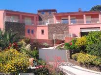 Ferienwohnung 1361913 für 5 Personen in Collioure