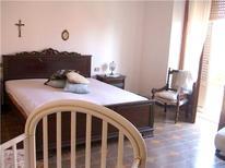Ferienwohnung 1361918 für 5 Personen in Sant'Antìoco