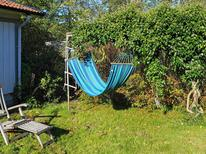 Holiday home 1361958 for 4 persons in Varekil