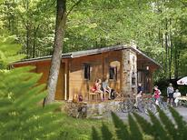 Ferienhaus 1362017 für 6 Personen in Oignies-en-Thiérache