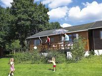 Ferienhaus 1362061 für 6 Personen in Devantave