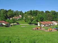 Ferienhaus 1362096 für 6 Personen in Virton