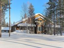 Holiday home 1362123 for 12 persons in Levi