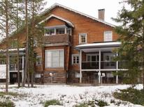 Holiday home 1362124 for 12 persons in Levi