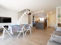 Vakantiehuis 1362129 voor 6 personen in Hyères
