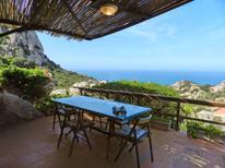 Villa 1362142 per 4 persone in Costa Paradiso