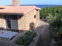 Maison de vacances 1362143 pour 6 personnes , Portobello
