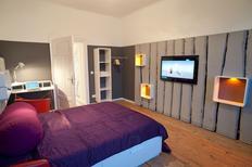 Studio 1362157 für 2 Personen in Bezirk 16-Ottakring