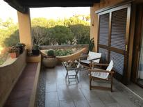 Holiday apartment 1362175 for 2 persons in Porto Cervo