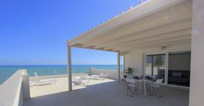 Appartement de vacances 1362201 pour 2 personnes , Donnalucata