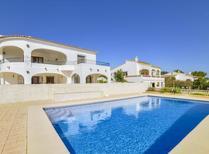 Maison de vacances 1362256 pour 14 personnes , Benissa