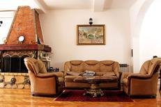 Appartamento 1362418 per 7 persone in Mostar