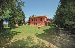 Ferienwohnung 1362420 für 8 Personen in Montaione