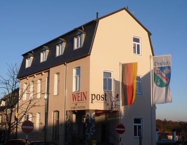 Für 6 Personen: Hübsches Apartment / Ferienwohnung in der Region Hunsrück