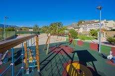 Villa 1362490 per 12 persone in Xaló
