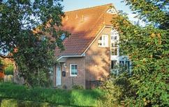 Maison de vacances 1362586 pour 4 adultes + 2 enfants , Cappel