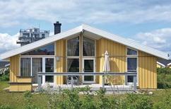 Ferienhaus 1362590 für 4 Personen in Rechlin