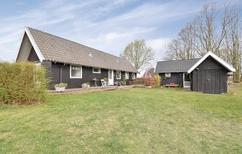 Vakantiehuis 1362592 voor 6 personen in Båring