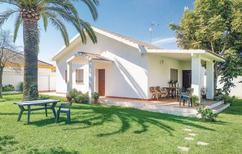 Holiday home 1362594 for 4 persons in Alcala de Guardaira
