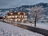 Ferienwohnung 1362614 für 6 Personen in Schwendau