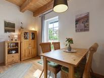 Ferienhaus 1362636 für 4 Personen in Kritzmow