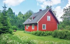 Vakantiehuis 1362650 voor 8 personen in Egernahult/Knäred