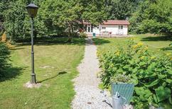 Ferienhaus 1362665 für 6 Personen in Tomelilla