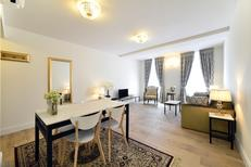 Holiday apartment 1362672 for 4 persons in Zagreb