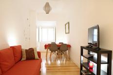 Apartamento 1362674 para 4 personas en Lisboa