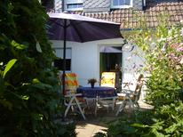 Holiday apartment 1362704 for 5 persons in Ostseebad Laboe