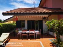 Casa de vacaciones 1362710 para 7 adultos + 1 niño en Mascali