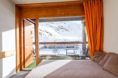 Holiday apartment 1362714 for 5 persons in Arc 2000