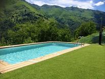 Ferienhaus 1362723 für 2 Personen in Garzeno