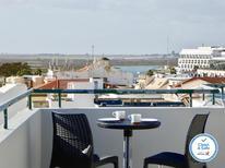 Appartement 1362749 voor 4 personen in Faro