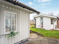 Maison de vacances 1362751 pour 5 personnes , Falkenberg