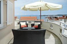 Holiday apartment 1362808 for 3 persons in Savudrija