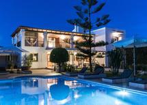 Villa 1362830 per 10 persone in Sant Jordi de Ses Salines