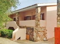 Appartement 1362874 voor 6 personen in Porto Rotondo