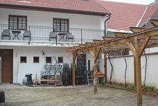 Ferielejlighed 1362933 til 4 personer i Mikulov