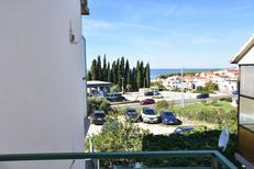 Appartamento 1362941 per 8 persone in Primošten