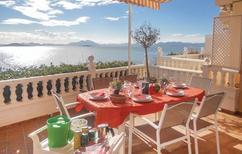 Vakantiehuis 1362962 voor 6 personen in Montemares