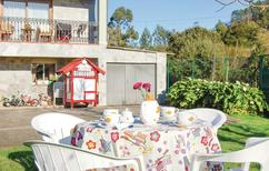 Holiday apartment 1362971 for 4 persons in La Franca