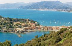 Holiday apartment 1362982 for 4 persons in Lavagna