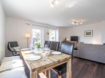 Villa 1362989 per 6 persone in Ellscheid