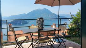 Holiday apartment 1362998 for 6 persons in Varenna