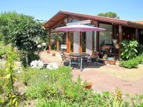 Dom wakacyjny 1363003 dla 6 osób w Pedreiras