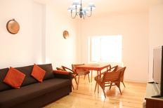 Ferienwohnung 1363044 für 4 Personen in Lissabon