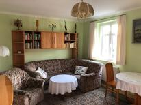 Holiday apartment 1363049 for 4 persons in Dresden