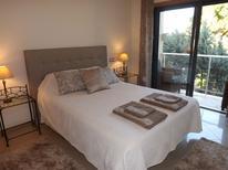 Appartement de vacances 1363057 pour 4 personnes , Olhos de Água