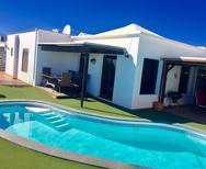 Vakantiehuis 1363073 voor 6 personen in Tías